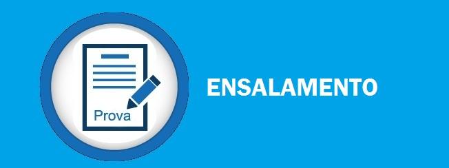 ENSALAMENTO EXAME NACIONAL DE ACESSO – PROFMAT 2021